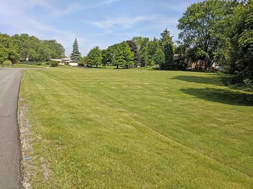 407 Parkview, Schaumburg, IL 60193