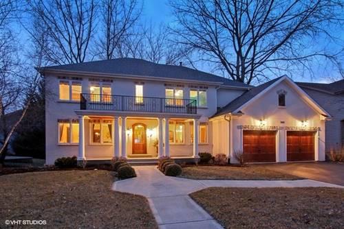 268 Thorne Grove, Vernon Hills, IL 60061