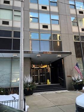 253 E Delaware Unit 16E, Chicago, IL 60611 Streeterville
