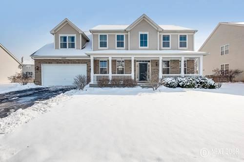13927 Meadow, Plainfield, IL 60544