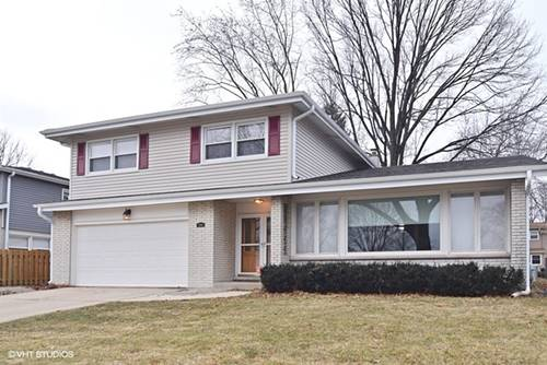 1806 N Dale, Arlington Heights, IL 60004