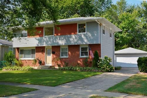 1423 Windsor, Carpentersville, IL 60110