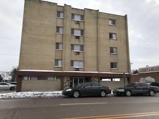 7733 W Belmont Unit 506, Elmwood Park, IL 60707