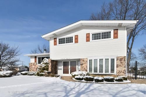 7622 Church, Morton Grove, IL 60053