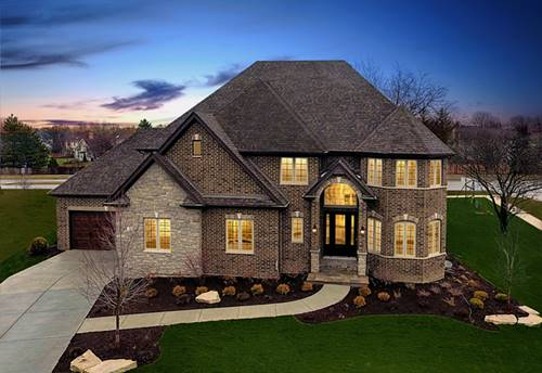 3 Pinnacle, Naperville, IL 60565