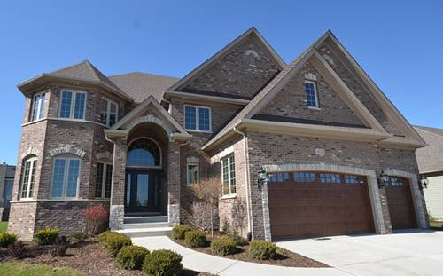 20 Pinnacle, Naperville, IL 60565