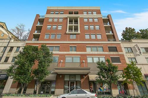 1133 S State Unit 401B, Chicago, IL 60605 South Loop