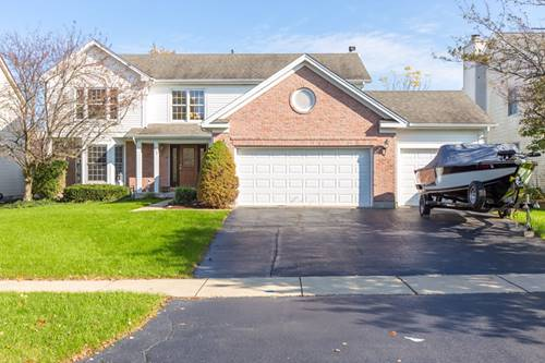 277 Moders, Cary, IL 60013