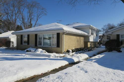807 S Cleveland, Arlington Heights, IL 60005