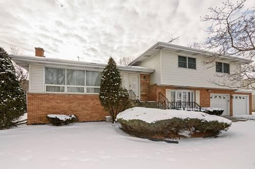 2928 S Briarwood, Arlington Heights, IL 60005