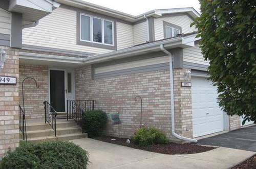 15951 Blackwater, Tinley Park, IL 60477