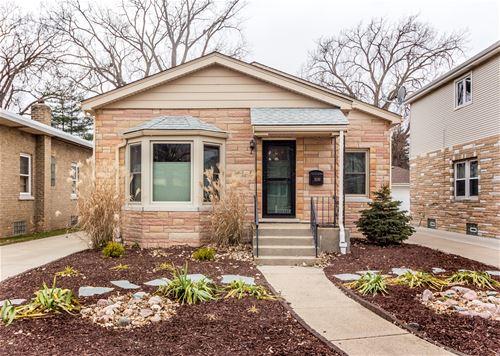 5130 N Merrimac, Chicago, IL 60630
