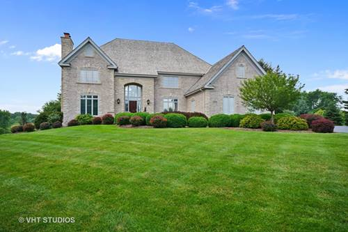 5N568 E Lakeview, St. Charles, IL 60175