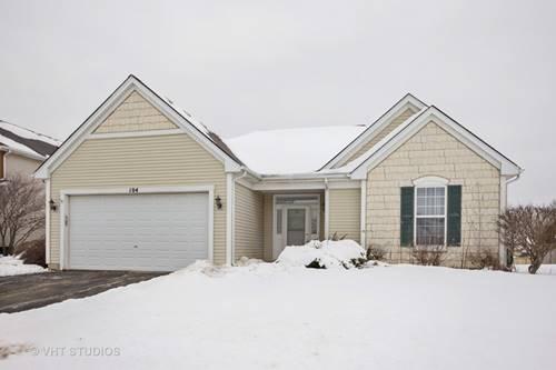 104 S Palmer, Bolingbrook, IL 60490