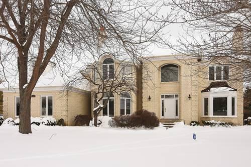5902 Finch, Long Grove, IL 60047