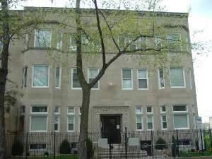 6516 S Minerva Unit 2N, Chicago, IL 60637