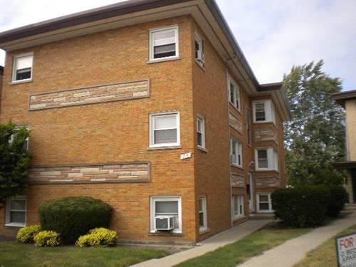 26 W Conti Unit 1N, Elmwood Park, IL 60707