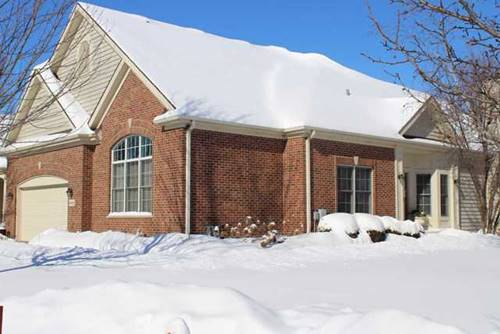 4690 Coyote Lakes, Lake In The Hills, IL 60156