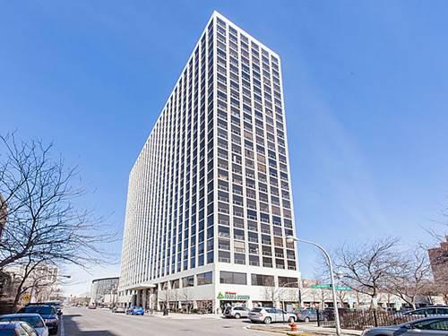 4343 N Clarendon Unit 1413, Chicago, IL 60613 Uptown