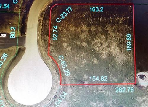 13139 Hidden Creek, Roscoe, IL 61073