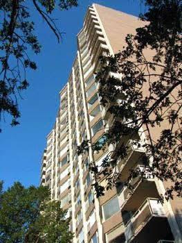 555 W Cornelia Unit 609, Chicago, IL 60657 Lakeview