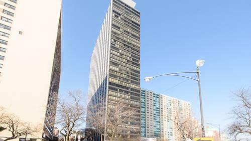 3150 N Lake Shore Unit 25B, Chicago, IL 60657 Lakeview