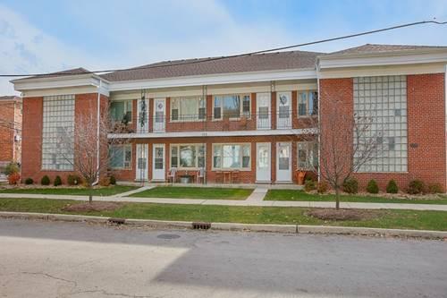 105 E Grove Unit 1, Lombard, IL 60148