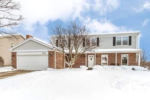 3795 Anjou, Hoffman Estates, IL 60192
