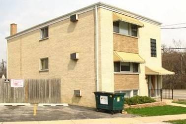 8820 W Cherry, River Grove, IL 60171