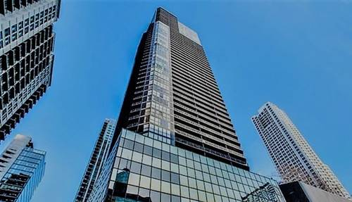 10 E Ontario Unit 2905, Chicago, IL 60611 River North