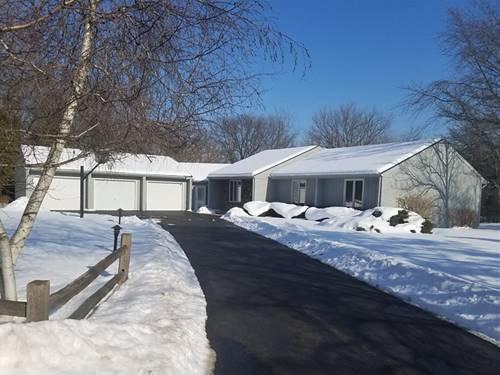 37135 N Willow, Gurnee, IL 60031