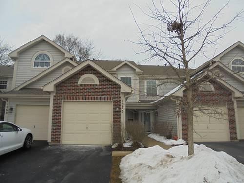 1070 Woodhill, Elgin, IL 60120