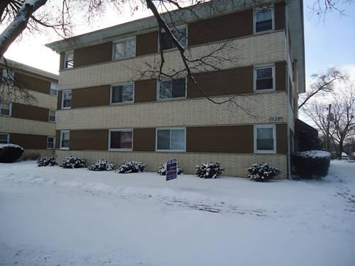 320 Beach Unit 2A, La Grange Park, IL 60526