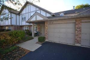 1432 Clairmont Unit 1432, Vernon Hills, IL 60061
