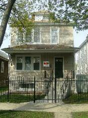 8544 S Kingston, Chicago, IL 60617