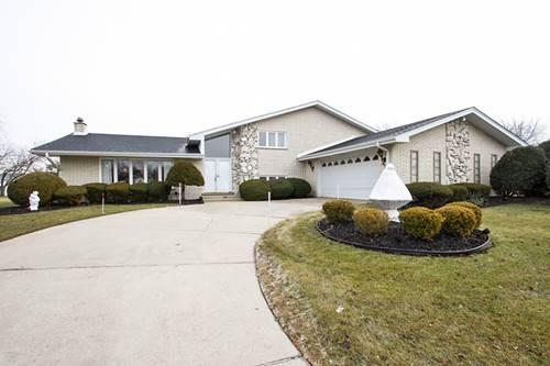 7544 Palm, Orland Park, IL 60462