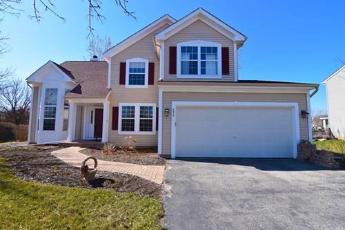295 Northwind, Lake Villa, IL 60046