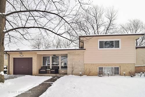 847 S Cedar, Elmhurst, IL 60126