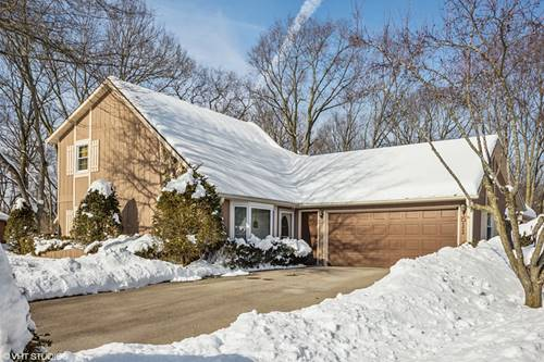 511 W Dolph, Yorkville, IL 60560