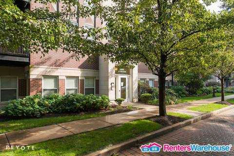 1225 N Orleans Unit 502, Chicago, IL 60610 Old Town