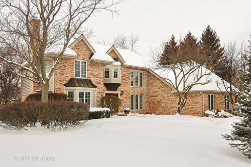 6603 Cobblestone, Long Grove, IL 60047