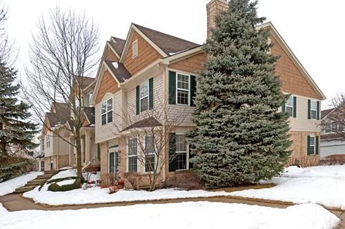 1212 Georgetown, Vernon Hills, IL 60061