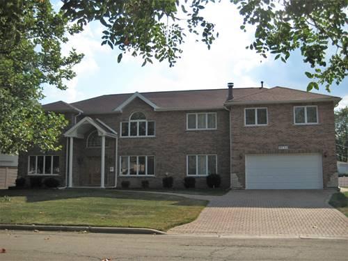 9230 Cameron, Morton Grove, IL 60053