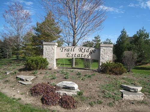5N304 South Ridge, St. Charles, IL 60175