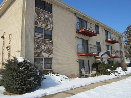 7500 W Addison Unit 2N, Chicago, IL 60634