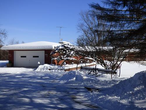 23489 Old Barrington, North Barrington, IL 60010