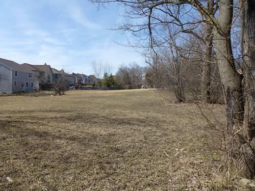 1346 N Portage, Palatine, IL 60067