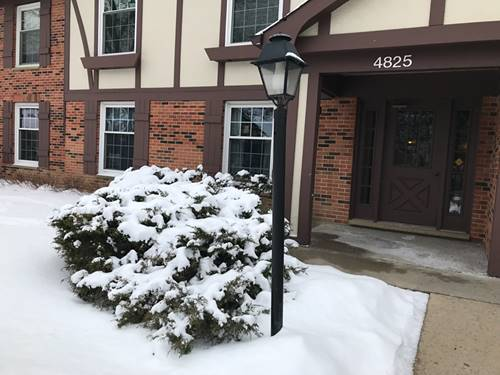 4825 Kimball Hill Unit D2, Rolling Meadows, IL 60008