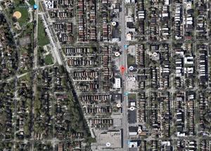 9230 S Ashland, Chicago, IL 60620