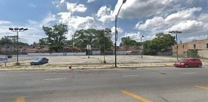9230 S Ashland, Chicago, IL 60620 Brainerd